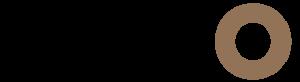 ZERO-02