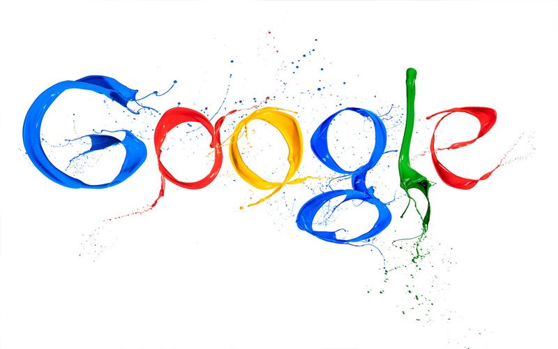Cómo funciona el posicionamiento web en google