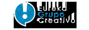 eureka grupo creativo