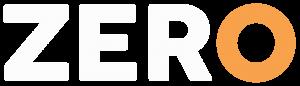 ZERO-01