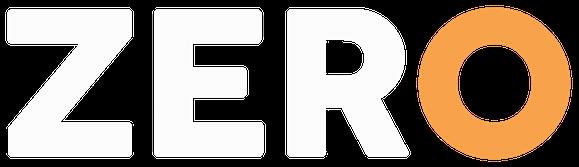 Agencia Zero