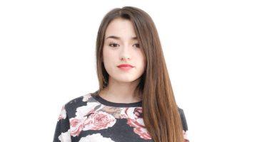 Katherine Arevalo