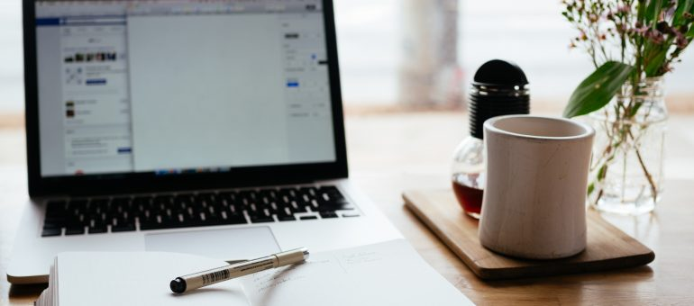 Como crear un Plan de Negocios para tu Blog