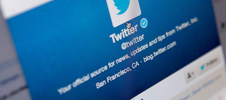 ¿El 'revival' de Twitter se dará en el 2018?